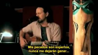 Pearl Jam - Just breathe (subtitulado al castellano)