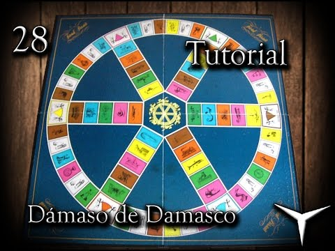 Jugar a Trivial Pursuit online en Español