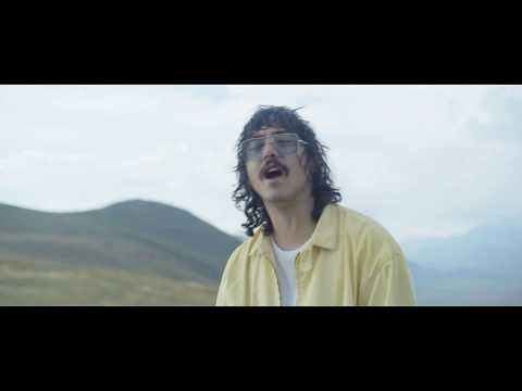 STICKY FINGERS - NOT DONE YET (Official Video) Mp3