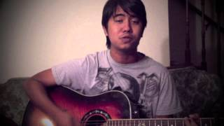 Nepali Movie Apabad - Hida Timi Afnai Bato cover | guitar chords  | lyrics