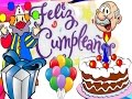 Download Mañanitas Chistosas ¡FELIZ CUMPLE! MP3 song and Music Video