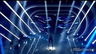Перевод песни Nentori - Arilena Ara