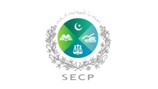 New User Registration on SECP, Security Exchange Commission of Pakistan