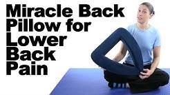 hqdefault - Cushion Low Back Pain