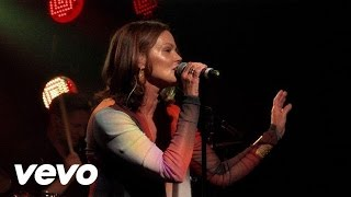 Watch music video: Belinda Carlisle - Sun