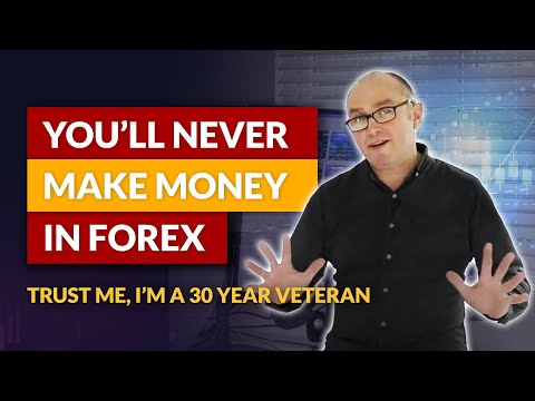 Dowmarkets broker forex