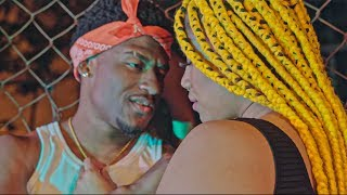 MC Du Black - Gaiola é o Troco (Video Clipe Oficial)