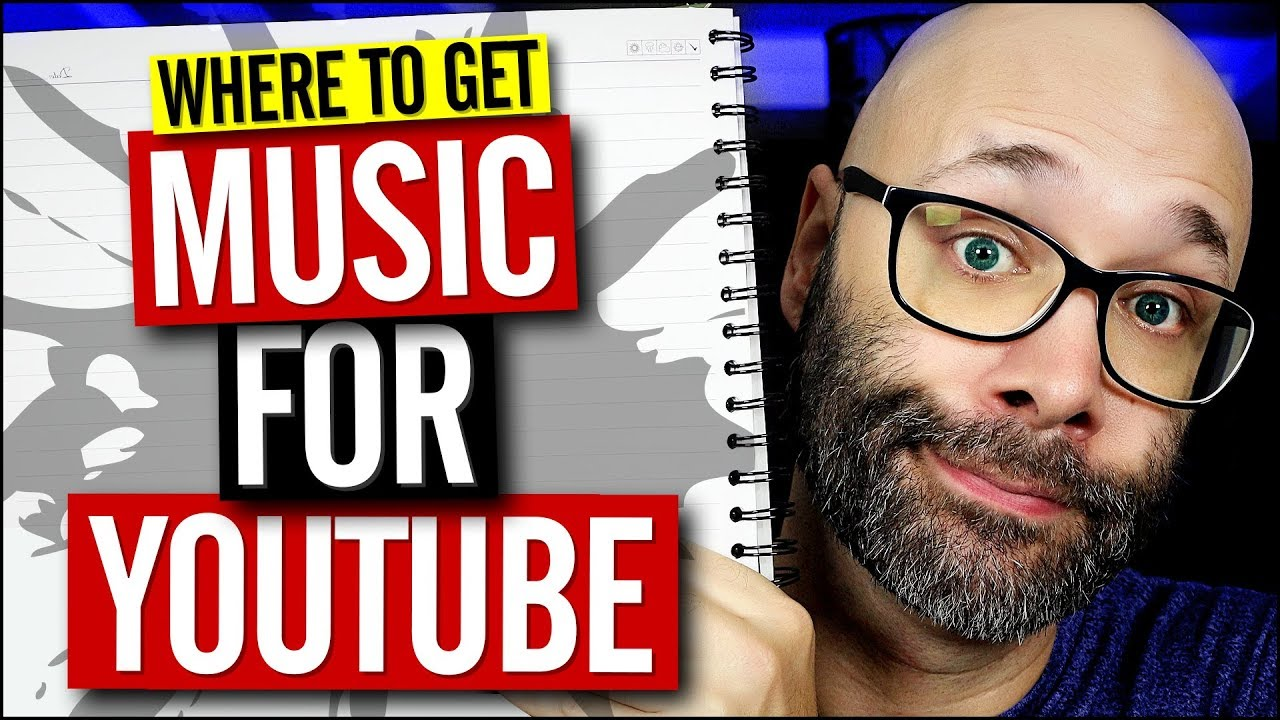 Music For Youtube Videos 5 Best Sources Youtube