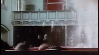 Repeat youtube video Naked Massacre 1976