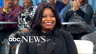 octavia-spencer-interview-on-oscars-night-and-the-shack