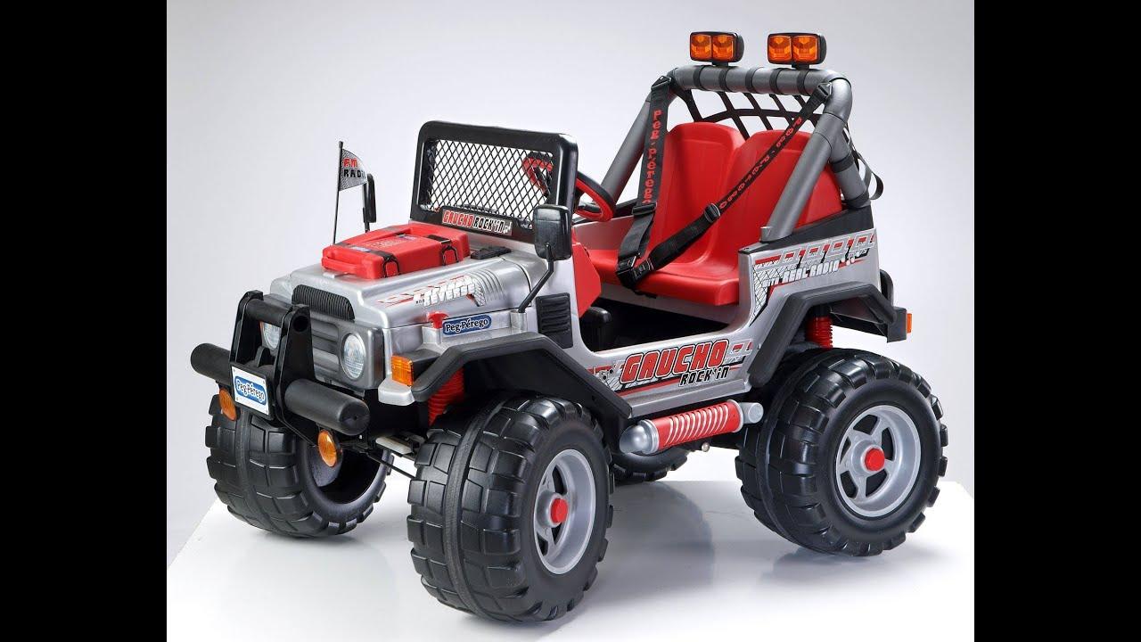 Детские электромобили купить | электромобили для детей в ...