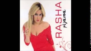 Rasha - Milyonda bir