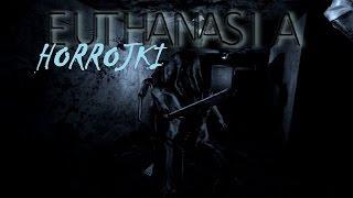 Euthanasia - Obskurne gore (Horrojki)