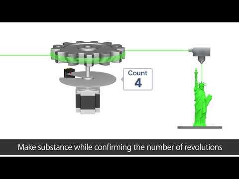 How to Use Omron Photomicrosensors