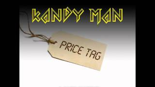 Download Kandyman - Price Tag (Flashtune Remix Edit) MP3 song and Music Video