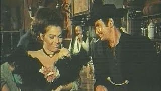 Johnny Oro (1965), Sergio Corbucci - Trailer