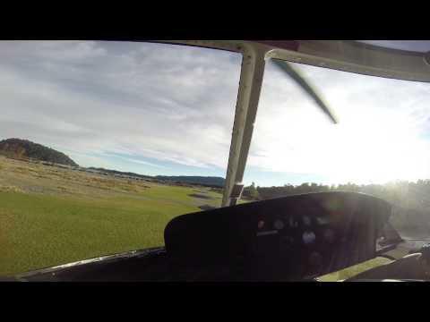 New Zealand Adrenaline Attack