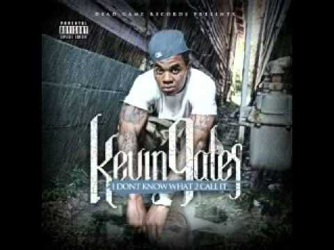 Kevin Gates - Reputations On The Line (2011)