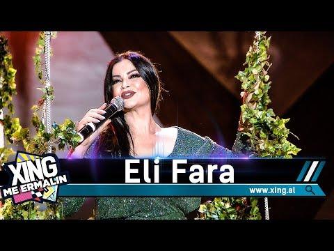 Xing me Ermalin 75 - Eli Fara