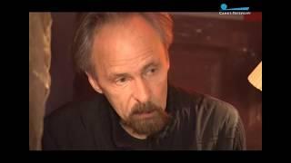 СКВОЗЬ ЧЕРНОЕ СТЕКЛО - сюжет программы ОКНО В КИНО, телеканал