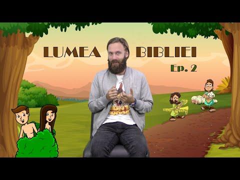 lumea-bibliei---episodul-2