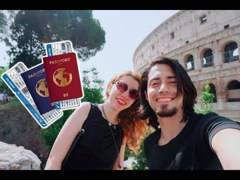 como-viajar-a-italia-/-europa-sin-visa?-exigencias-de-trabajo
