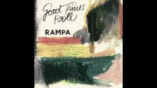 Rampa - Good Times feat. Aquarius Heaven (Keinemusik - KM026)