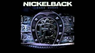 Nickelback - Shakin' Hands