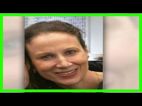 Remains identified as vic mother elisa curry- News N&N Chanel