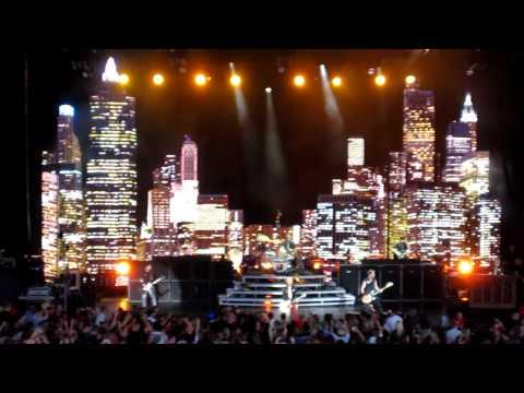 Telecharger Smackdown Vs Raw 2008 Gratuit