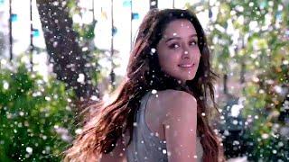 Main Phir Bhi Tumko Chahunga | Arijit Singh | Half Girlfriend | Cover By Raj Singh
