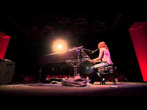 Sarah McLachlan | Angel (live)