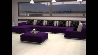 The Best Modern Furniture 2015