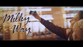 OPEN KIDS / MILKY WAY / НА ДЕСЕРТ / COVER & MUSIC VIDEO (КРУЧЕ ВСЕХ)