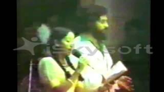 Download Hindi Video Songs - Malare Kurinji Malare