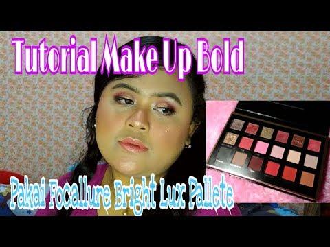 tutorial-make-up-bold-|-pakai-focallure-bright-lux-pallete