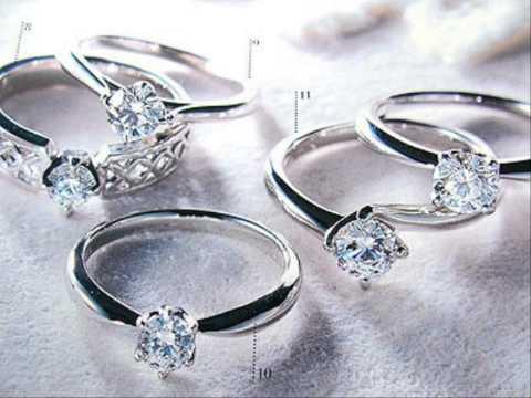 สร้อย 1 สลึง ราคา แหวนให้แฟน
