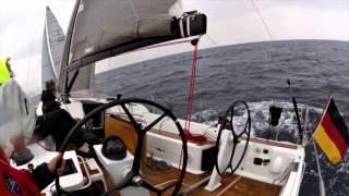 Årets Båt Italia