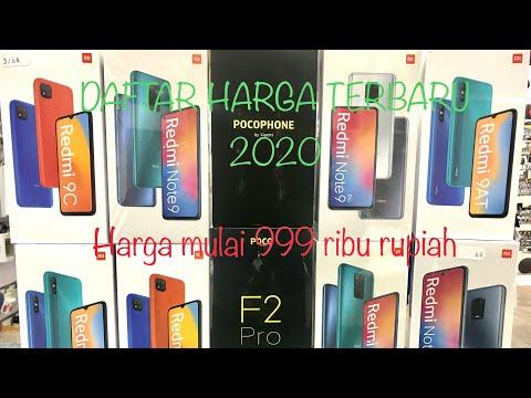 Teman-teman pada kesempatan kali ini kita akan membahas 7 HP Terbaru Resmi Rilis Ke Indonesia Novemb.