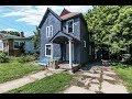 Дом в США за 1 миллион рублей в штате Иллинойс! 14.900$ for sale in quiet Peoria.