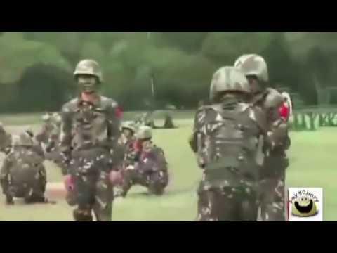 Приколы в армии