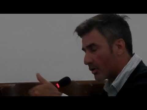 C.DELIBERANTE NUEVE DE JULIO-GUILLERMO RODRIGUEZ-PIDE MEJORAS EN EDUCACION CON FONDO EDUCATIVO