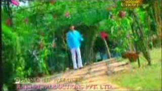 Woh Rehne Waali Mehlon Ki Title Song1