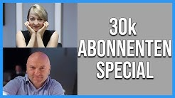 The Big Greek & Elisabeth Pähtz || 30k Abonnenten-Special auf lichess.org [DE]