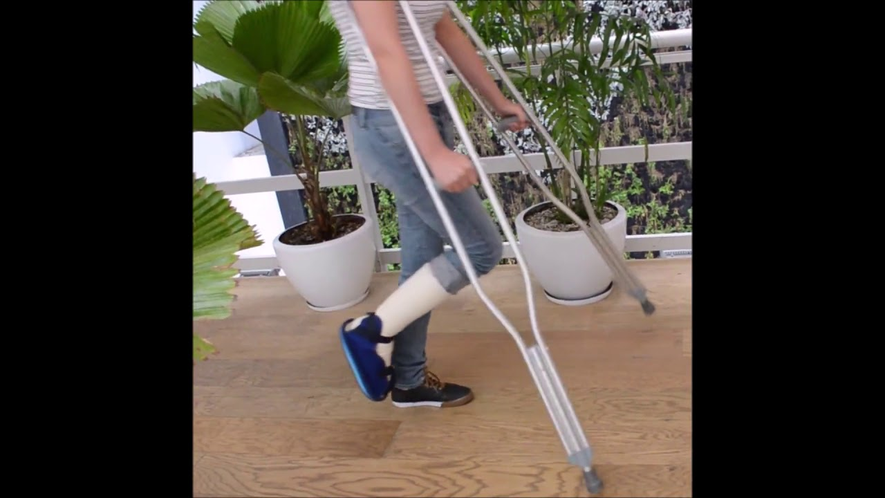 Como usar tens para dolor de espalda