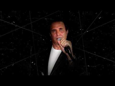 Mahmood Aslamy & Co. June 16 Eid Concert in Hayward, California