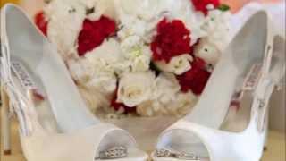 Affordable Dallas Fort Worth Wedding Photographers DJs Arlington TX Irving Mesquite