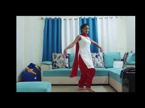 4G ka Jamana Dance Cover | Aj Dance