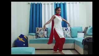 4G Ka Jamana Dance Cover Aj Dance