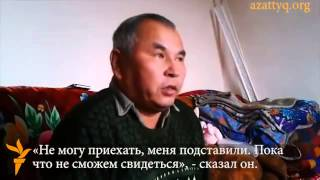150 казахских джихадистов в Сирии война новости